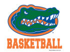 Florida Gators Wincraft 3x4 Ultra Decal Bumper Stickers & Decals