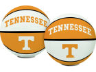 Tennessee Volunteers Jarden Sports Crossover Basketball Outdoor & Sporting Goods