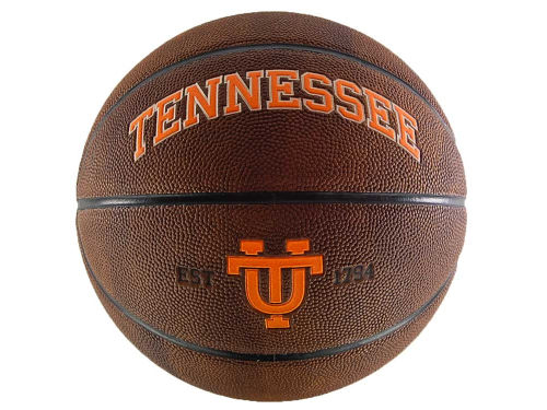 Tennessee Volunteers Youth NCAA Vault Basketball