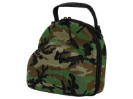 New Era New Era 2 Cap Carrier Headwear Accessories