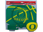 Oregon Ducks Jarden Sports Slam Dunk Hoop Set Outdoor & Sporting Goods