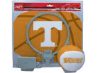Tennessee Volunteers Slam Dunk Hoop Set Gameday & Tailgate