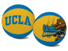 UCLA Bruins Jarden Sports Alley Oop Youth Basketball Outdoor & Sporting Goods