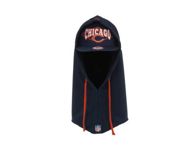 Chicago Bears NFL O.T.T. Hood