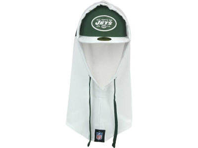 New York Jets NFL O.T.T. Hood Hats