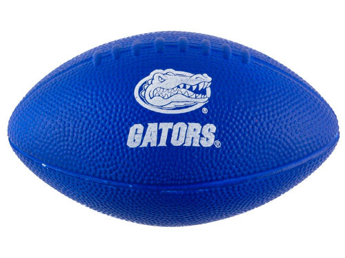 Florida Gators Medium Foam Football