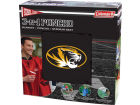 Missouri Tigers 3-in-1 Poncho Apparel & Accessories