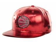 New Era NBA Sneaker 59FIFTY Cap Fitted Hats