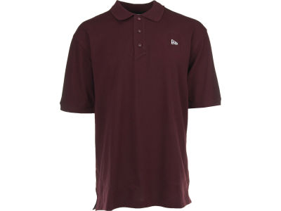 New Era US Fit Polo