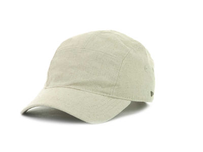 New Era EK Cutworm Running Cap Hats