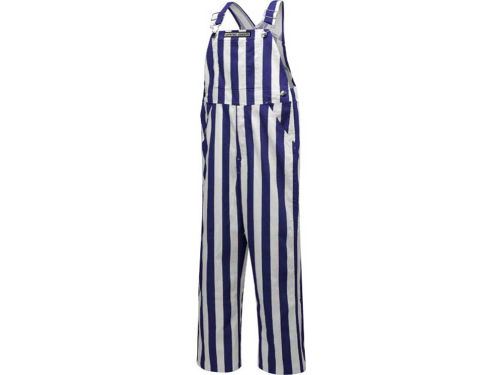 Kentucky Wildcats NCAA Overalls