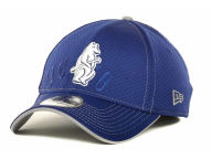New Era MLB ACL 2012 39THIRTY Cap Stretch Fitted Hats