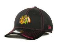 New Era NHL 2012 Neo 39THIRTY Cap Stretch Fitted Hats