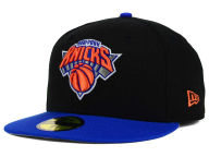 New Era NBA NEFS Basic 59FIFTY Cap Fitted Hats