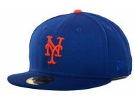 New Era MLB Nefs Basic 59FIFTY Cap Fitted Hats