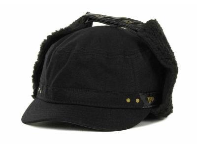 New Era EK Longfin Military Cap Hats
