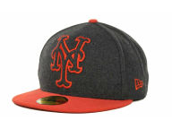 New Era MLB Raise Up 59FIFTY Cap Fitted Hats