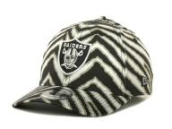New Era NFL Zubaz 39THIRTY Cap Stretch Fitted Hats