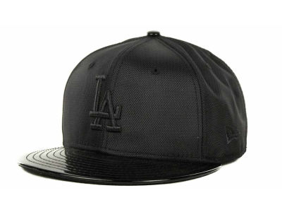 Los Angeles Dodgers MLB Ballistical 59FIFTY Cap Hats