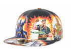 G.I. Joe All Over 59FIFTY Cap Fitted Hats