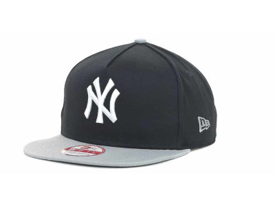 New York Yankees MLB Said Snapback 9FIFTY Cap Hats