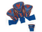 New York Mets Team Golf Headcover Set