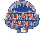 New York Mets 2013 All Star Game Patch Knick Knacks