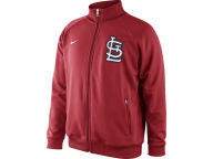 Nike MLB Track Jacket 2013 Jackets