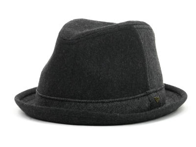 New Era EK Barium Bowler Hats