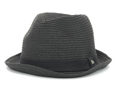 New Era EK Bayou Bowler Hats