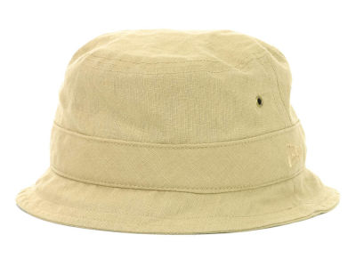 New Era Ask Any Pro Bucket Hats