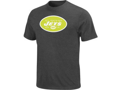 VF Licensed Sports Group NFL Black Lable Neon T-Shirt
