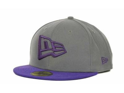 New Era Originals Flag 59FIFTY  Hats