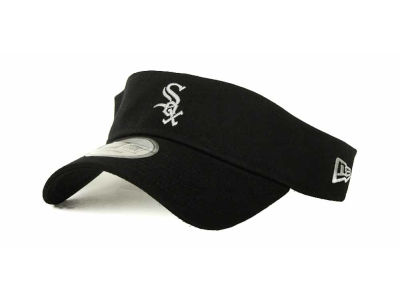 Chicago White Sox MLB Dugout Visor Hats