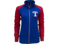 Nike MLB Womens Track Jacket 2013 Jackets