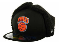 New Era NBA Dogear 2 59FIFTY Cap Fitted Hats