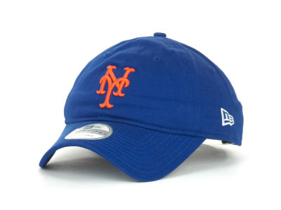 New York Mets MLB GW 9TWENTY Cap Hats