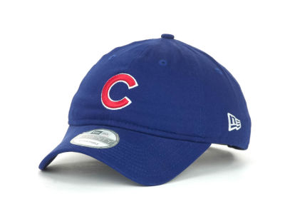 Chicago Cubs MLB GW 9TWENTY Cap Hats