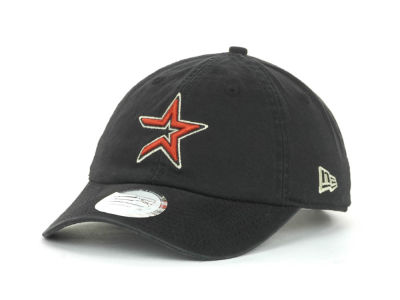 Houston Astros MLB GW 9TWENTY Cap Hats