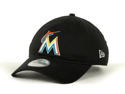 Miami Marlins MLB GW 9TWENTY Cap Hats