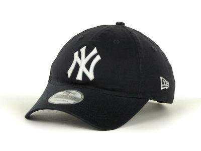 New York Yankees MLB GW 9TWENTY Cap Hats