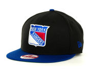 New York Rangers Hats