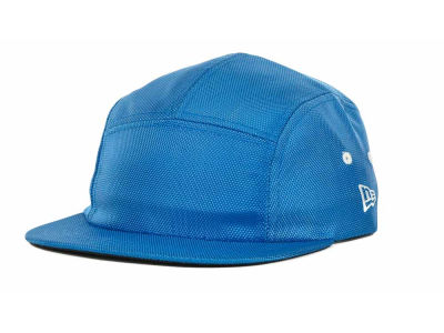 New Era 5 Panel Camper  Hats