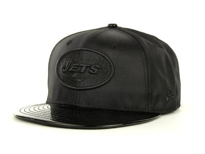 New York Jets NFL Ballistical 59FIFTY Cap Hats