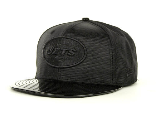 New York Jets New Era NFL Ballistical 59FIFTY Cap Hats