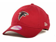 New Era NFL Essential 9FORTY Cap Adjustable Hats