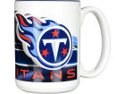 Tennessee Titans 15oz. Two Tone Mug Kitchen & Bar