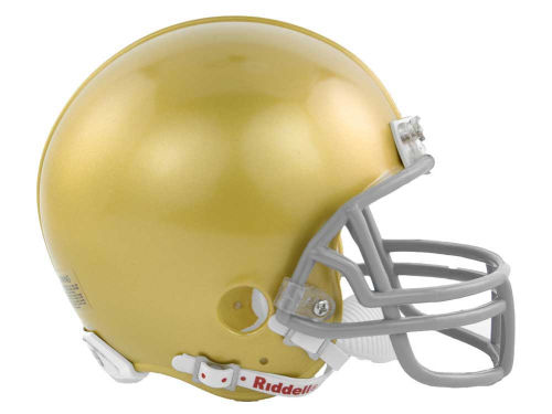 Iowa Hawkeyes Riddell NCAA Mini Helmet