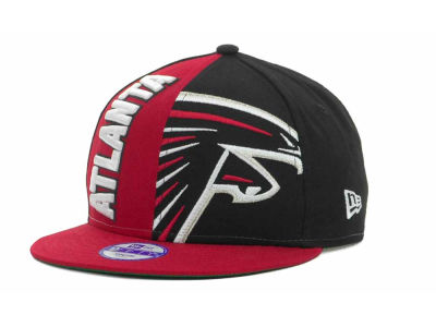 Atlanta Falcons NFL Kids NC Snapback 9FIFTY Cap Hats
