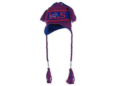 Buffalo Bills NFL Tassletator Knit Hats